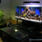 AquaDesign_Office_11
