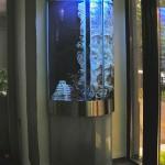 аквасистема «День и Ночь»