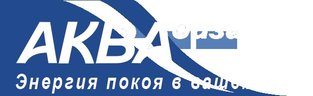 АкваДизайн