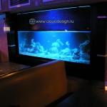 Океанический аквариум_7
