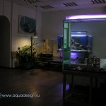 AquaDesign_Office_10