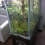 аквасистема «ИНКИ»